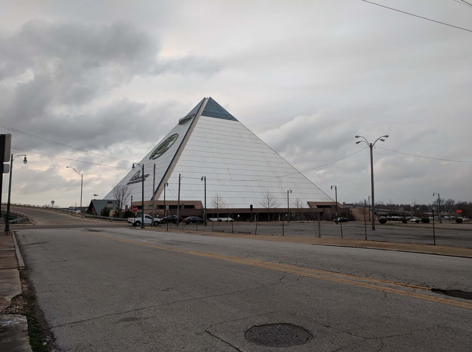 pyramid301outside.jpg