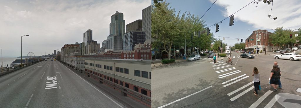 Seattle-congestion-comparison-2-1024x369.jpg