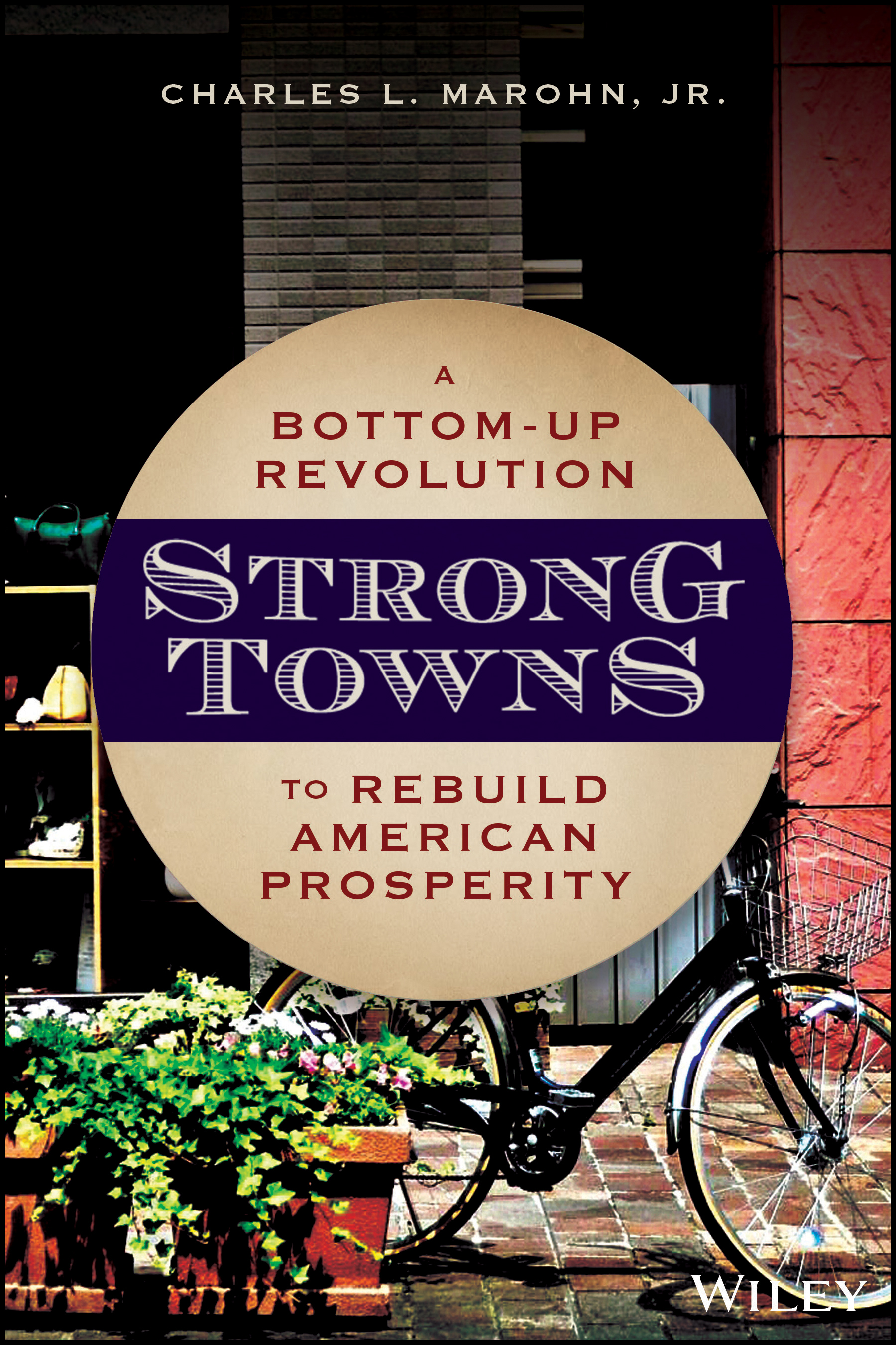 Strong Towns cover HI RES.jpg