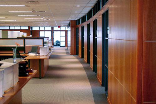 office+hallway.jpg