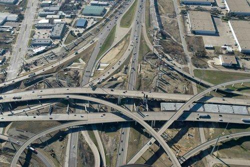 highway+dallas.jpg