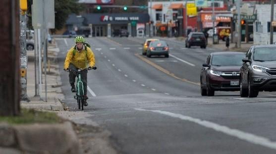 Cyclist_Strode.jpg