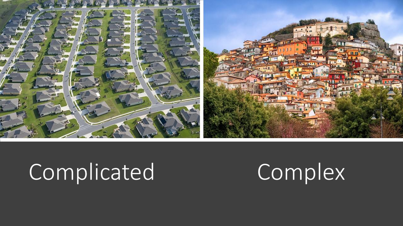 Housing Presentation 2.jpg