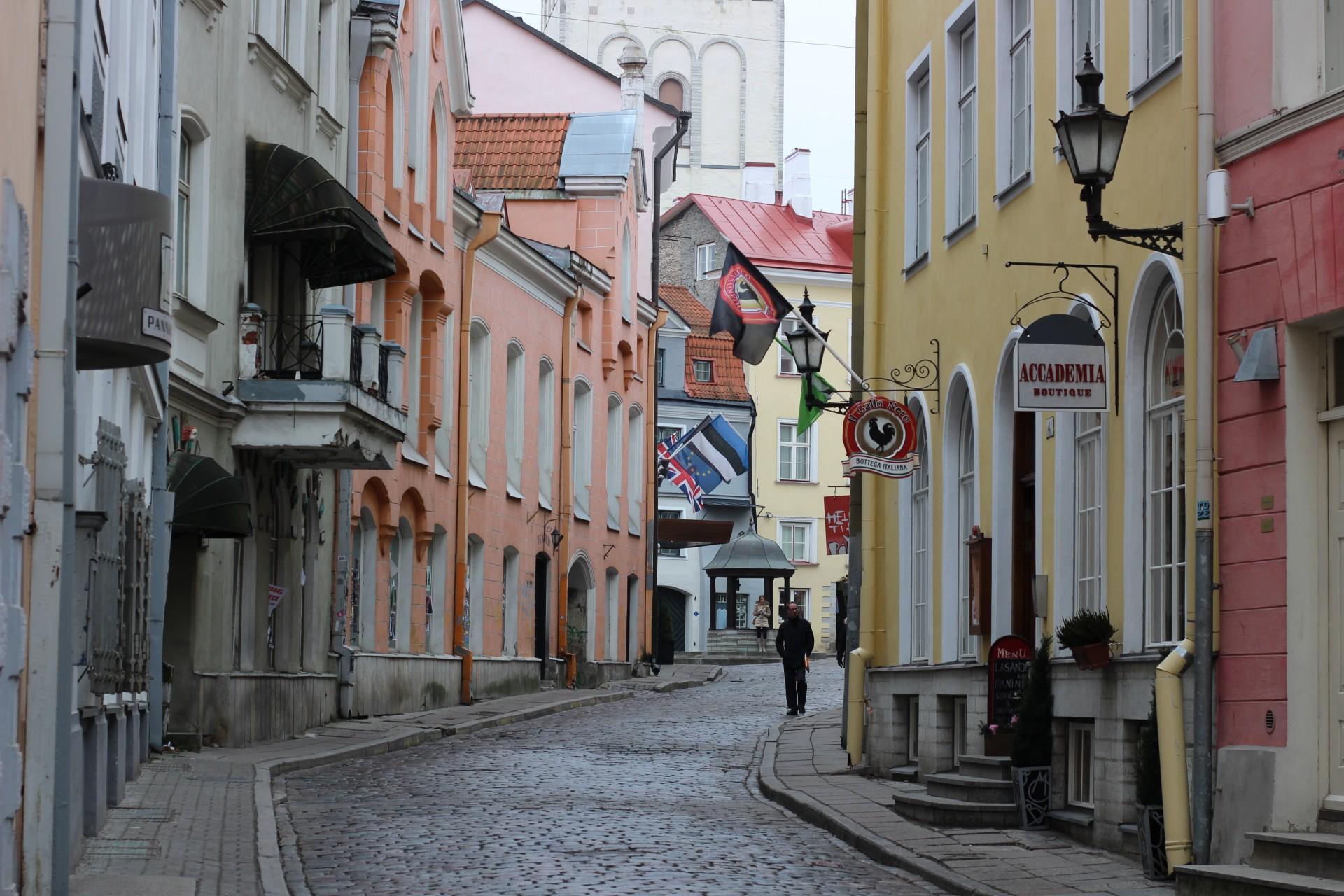 dhwiki_estonia.jpg