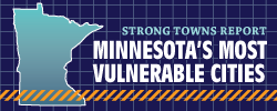 MN-most-vulnerable.png