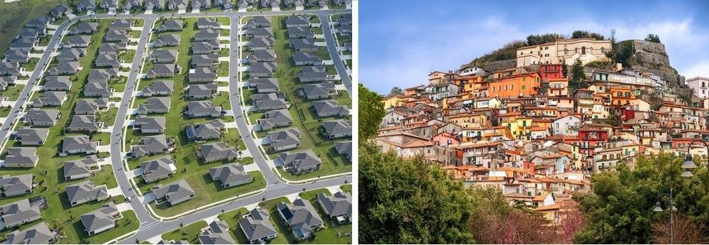 Housing+Presentation+2.jpg