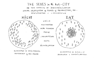 Figure 4. Click to view larger image. (Source:  Houses, Palaces, Cities  by   Leon Krier)