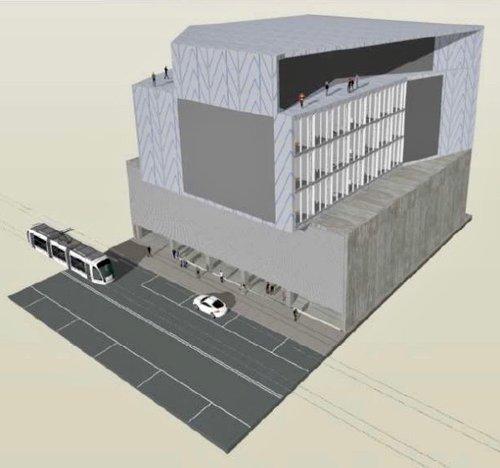 Image of one project courtesy of CitySceneKC.