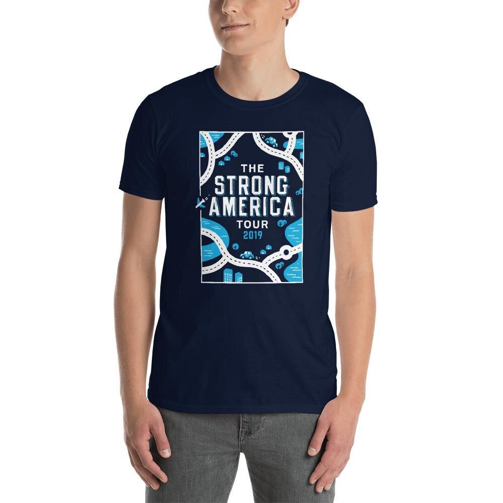 Strong Amerca T-Shirt.jpg