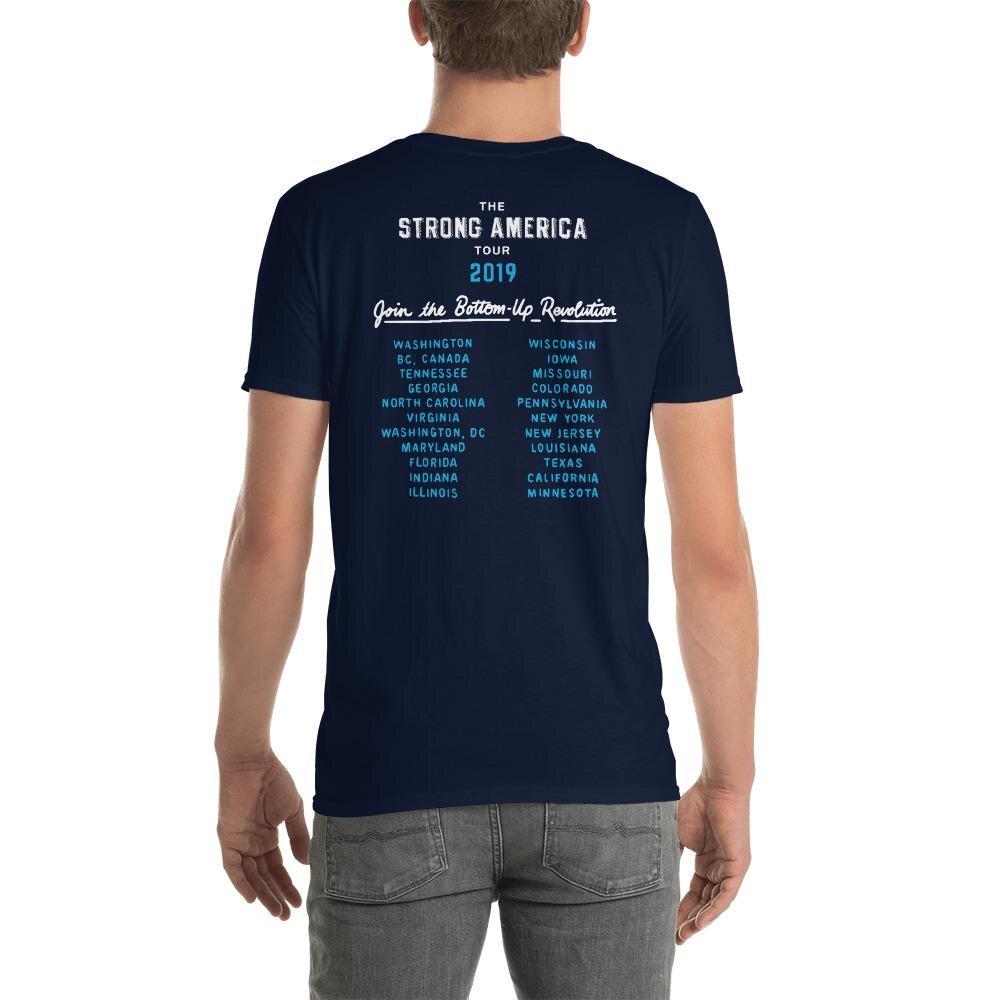 SAT T-Shirt Back.jpg