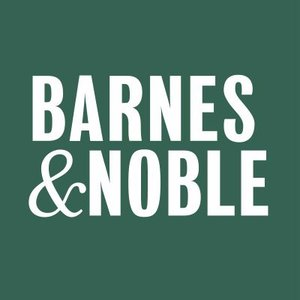 barnes-logo.jpg