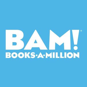 books-million-logo.jpg