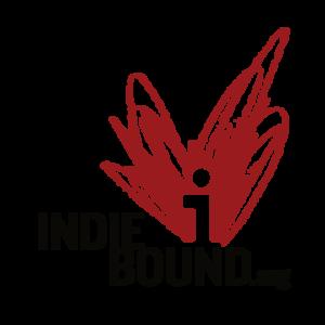 indiebound-logo.png