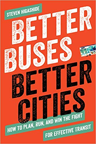Better Buses Better Cities.jpg