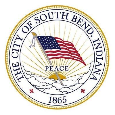 South Bend Logo.jpg