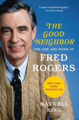 Why Mister Rogers Is More Relevant Than Ever Strong Towns