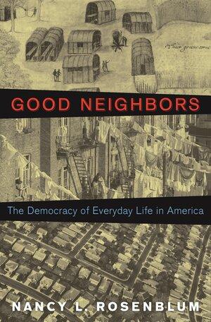 Good Neighbors.jpg
