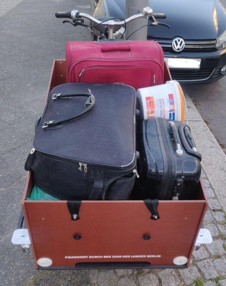 Lottchen-Koffer.jpg