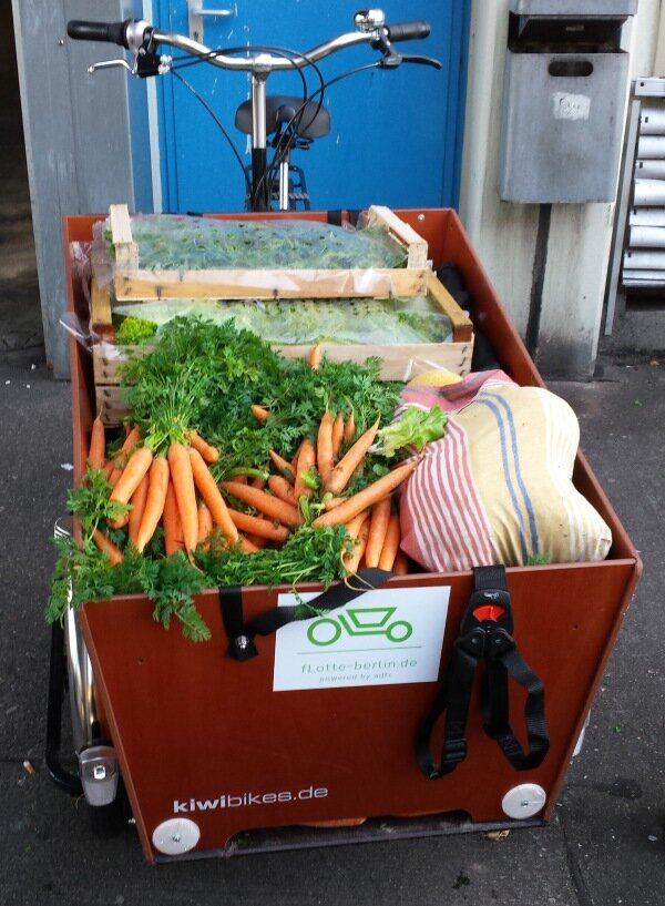 Gemüse-fLotte.jpg