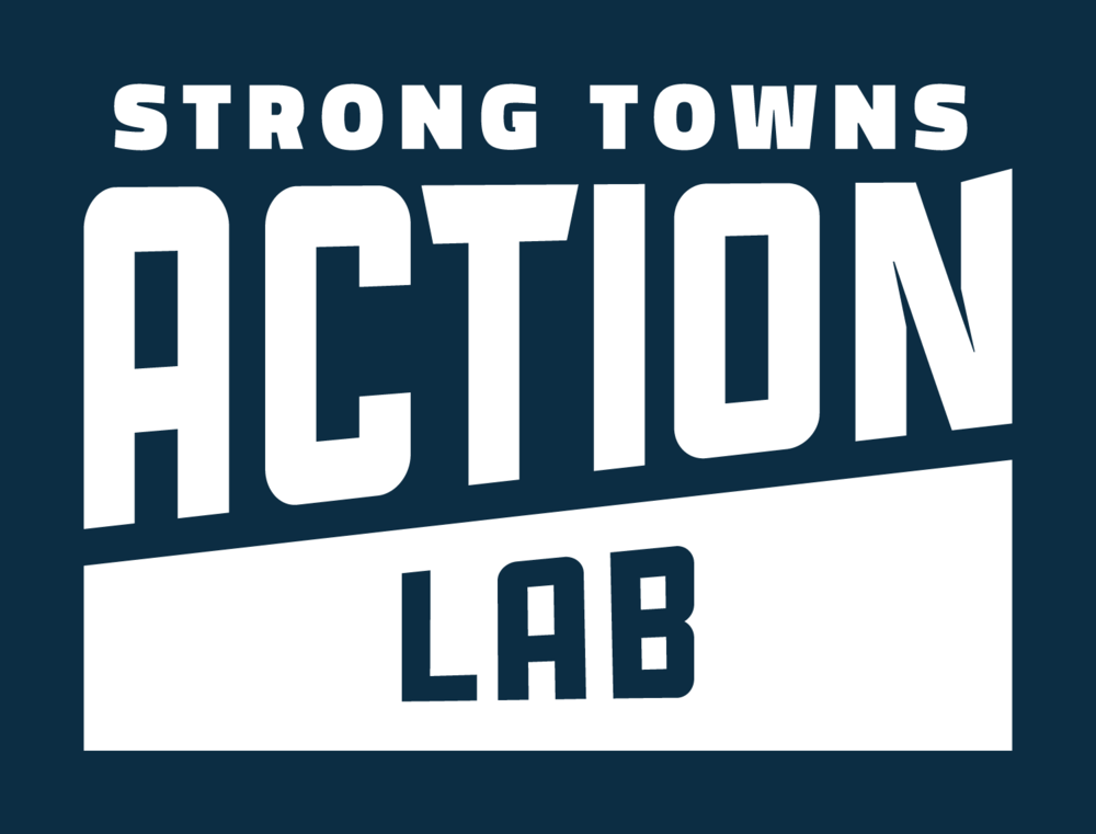 action lab promo.png
