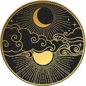 Planet alignment - Moon → AquariusThe moon changes into the sign of Aquarius. Persons born in the sign of Aquarius are receptive to joy and leisure activities. Social aspects are the topic for today. Now the time has come to start a successful venture – but Aquarius is interested in common sense as well.