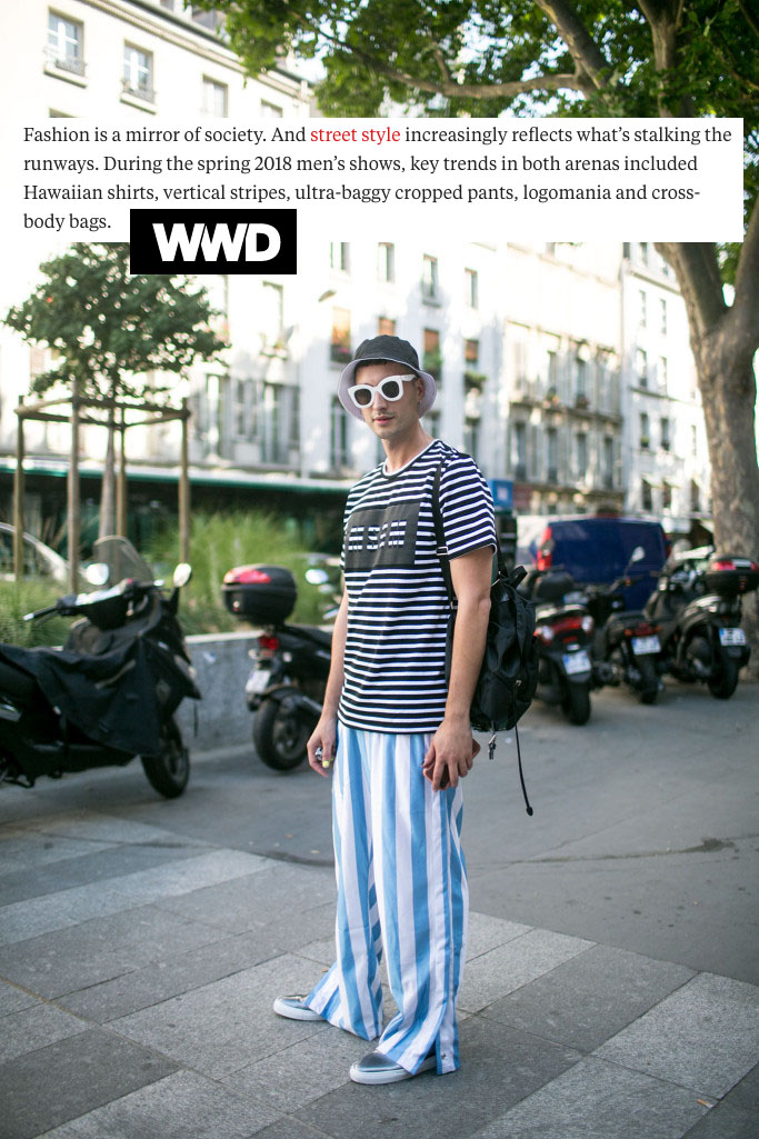 WWD PARIS.jpg