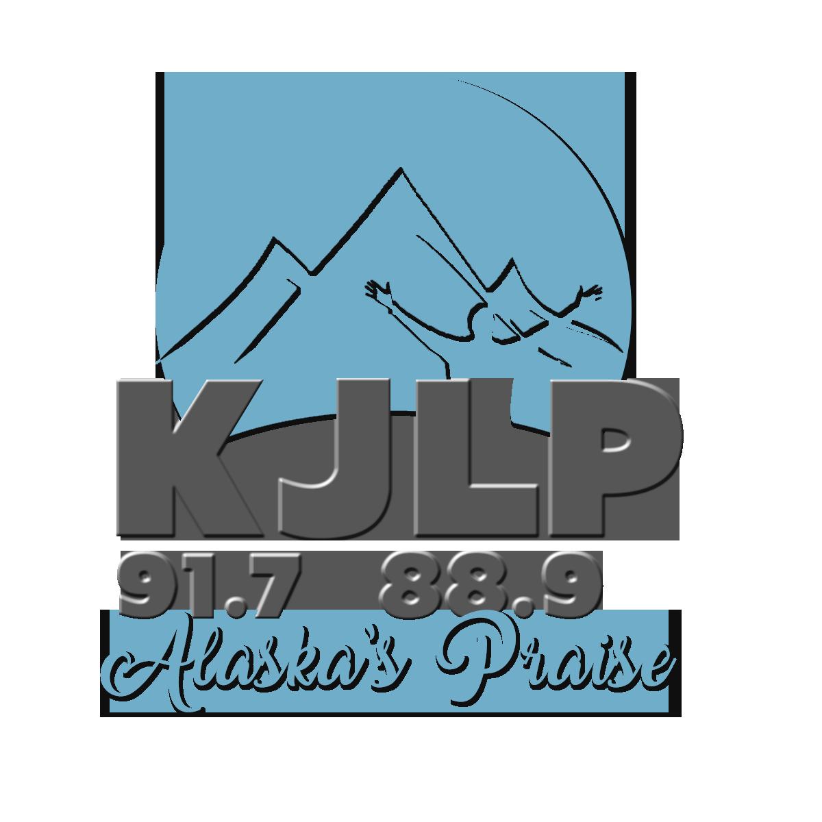 KJLP Logo.png