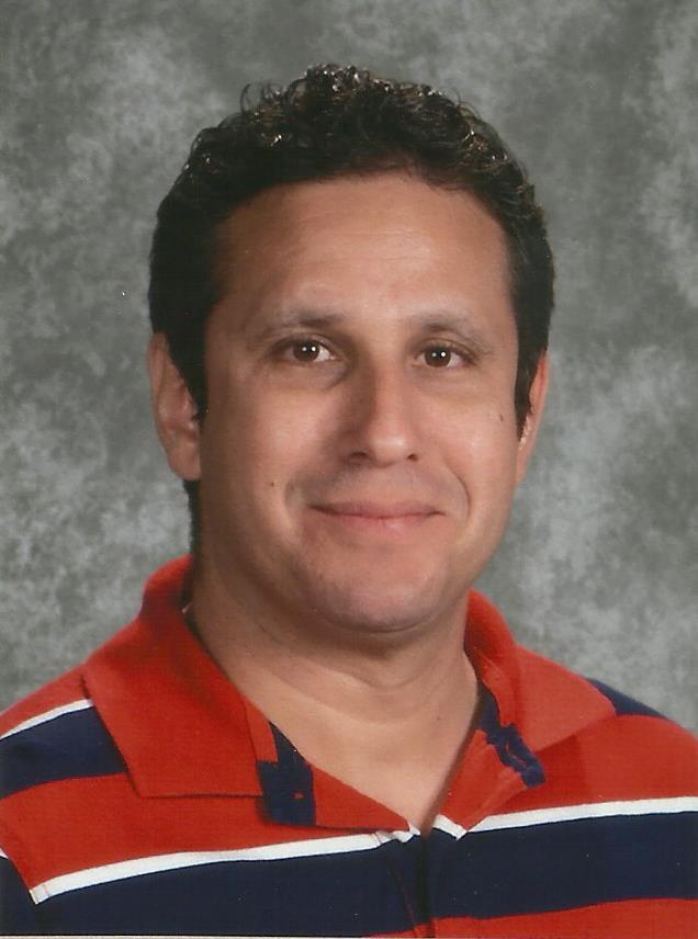 Luis M. Cruz's Professional Picture1.jpg
