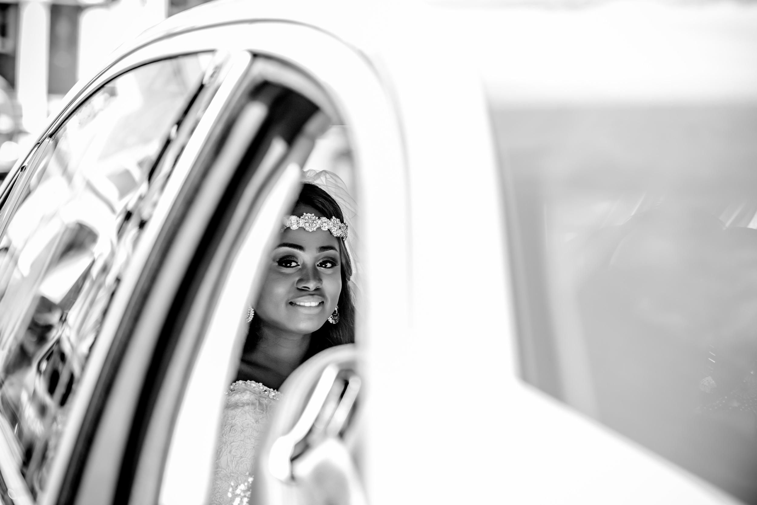 WeddingA3137.jpg