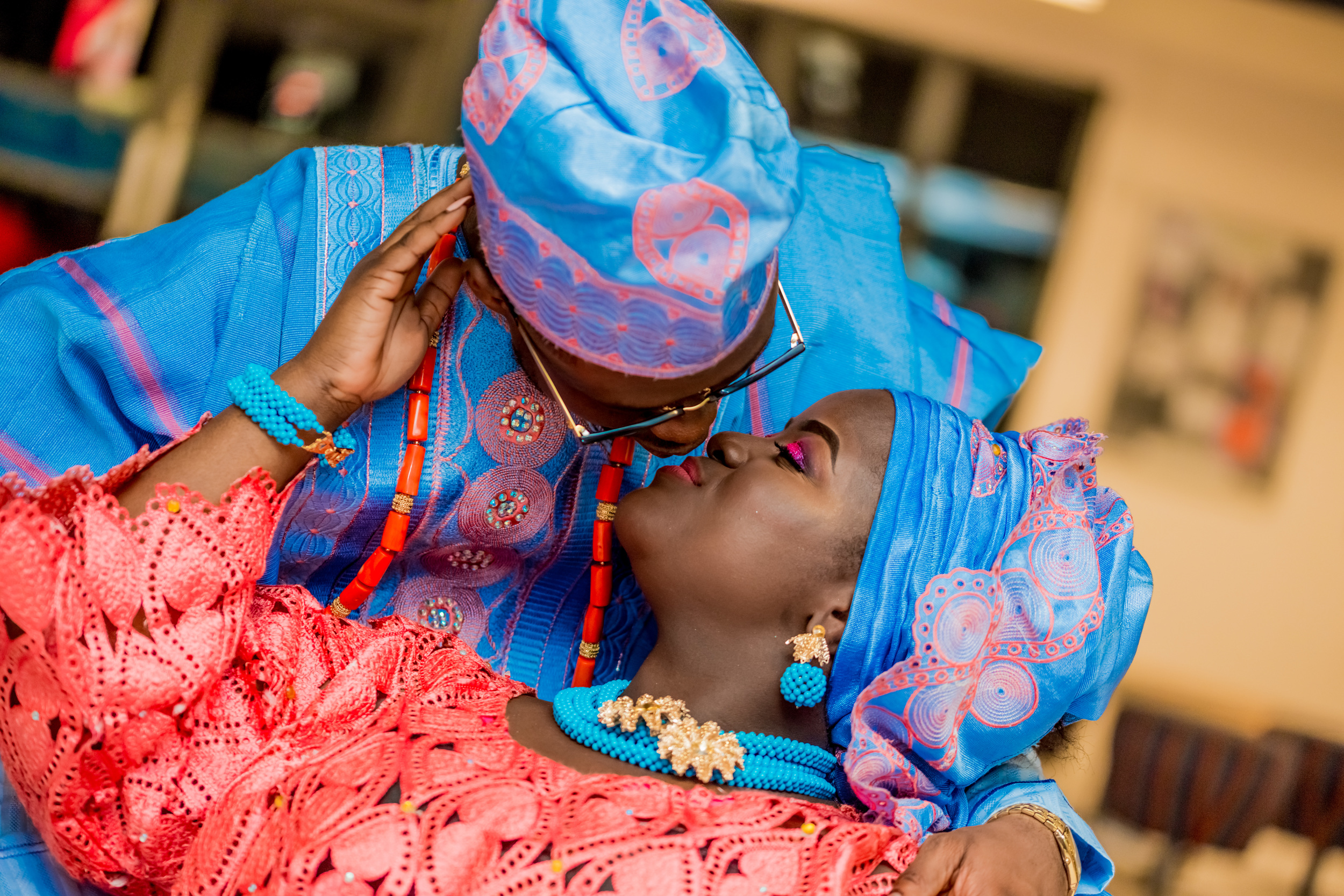 WeddingA383.jpg