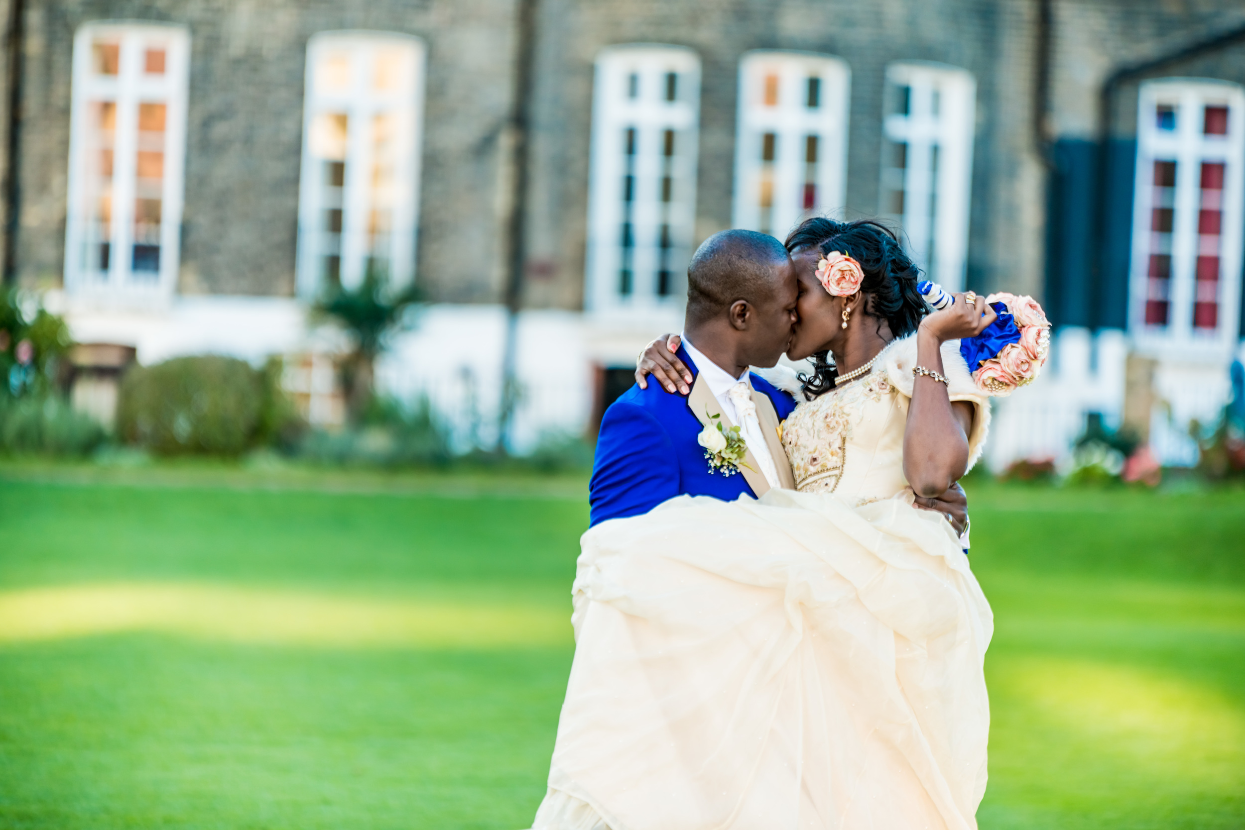 WeddingA3128.jpg