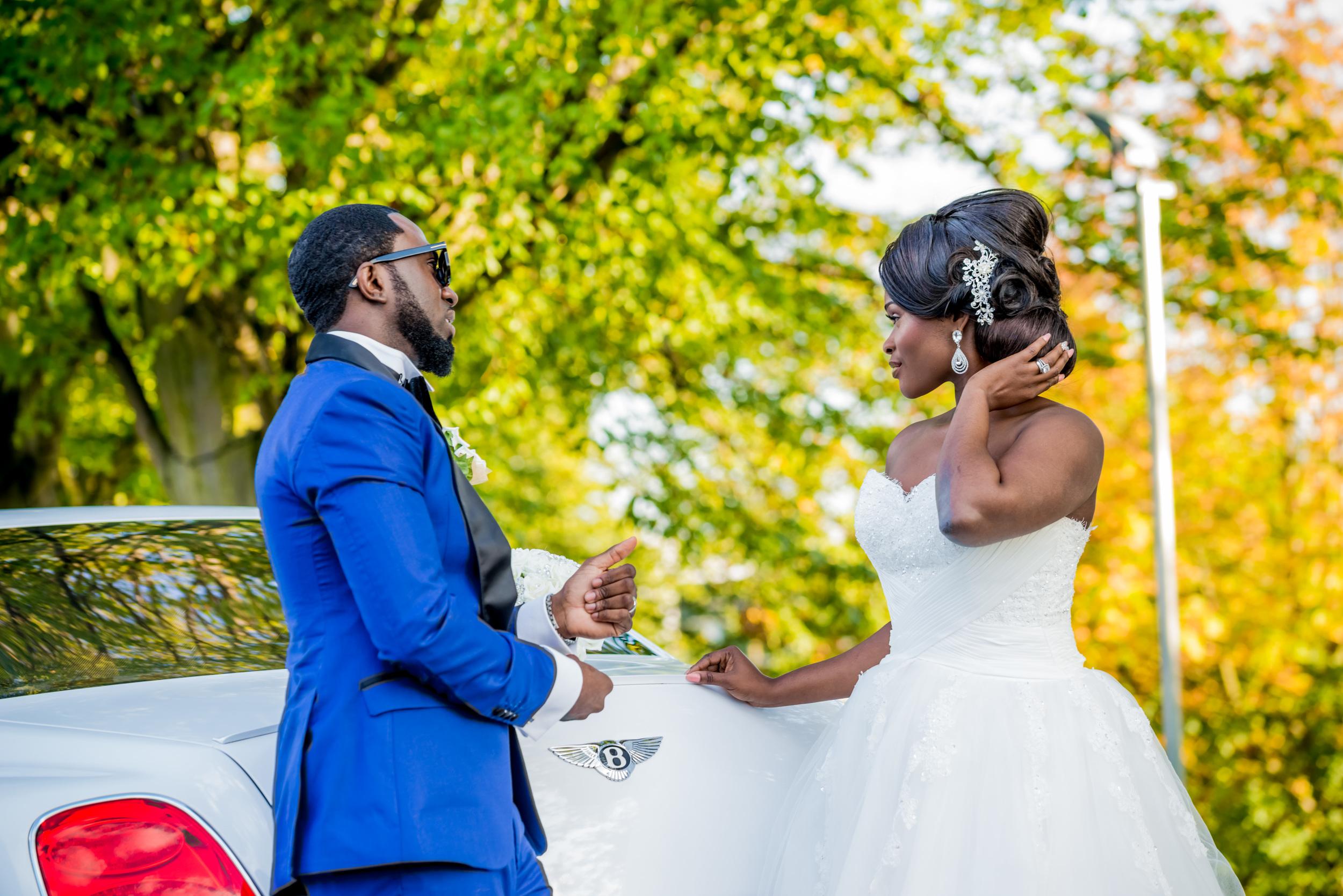 WeddingA397.jpg
