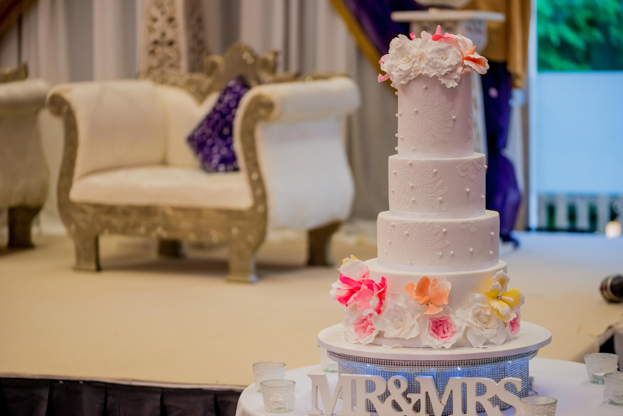 WeddingA3100.jpg