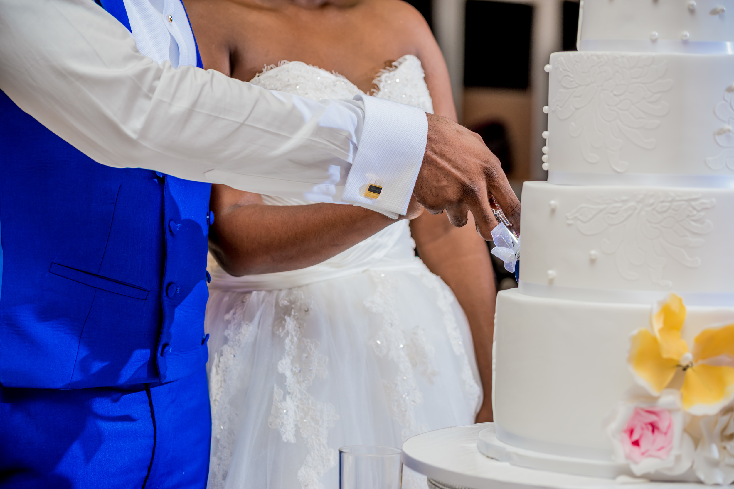 WeddingA3123.jpg