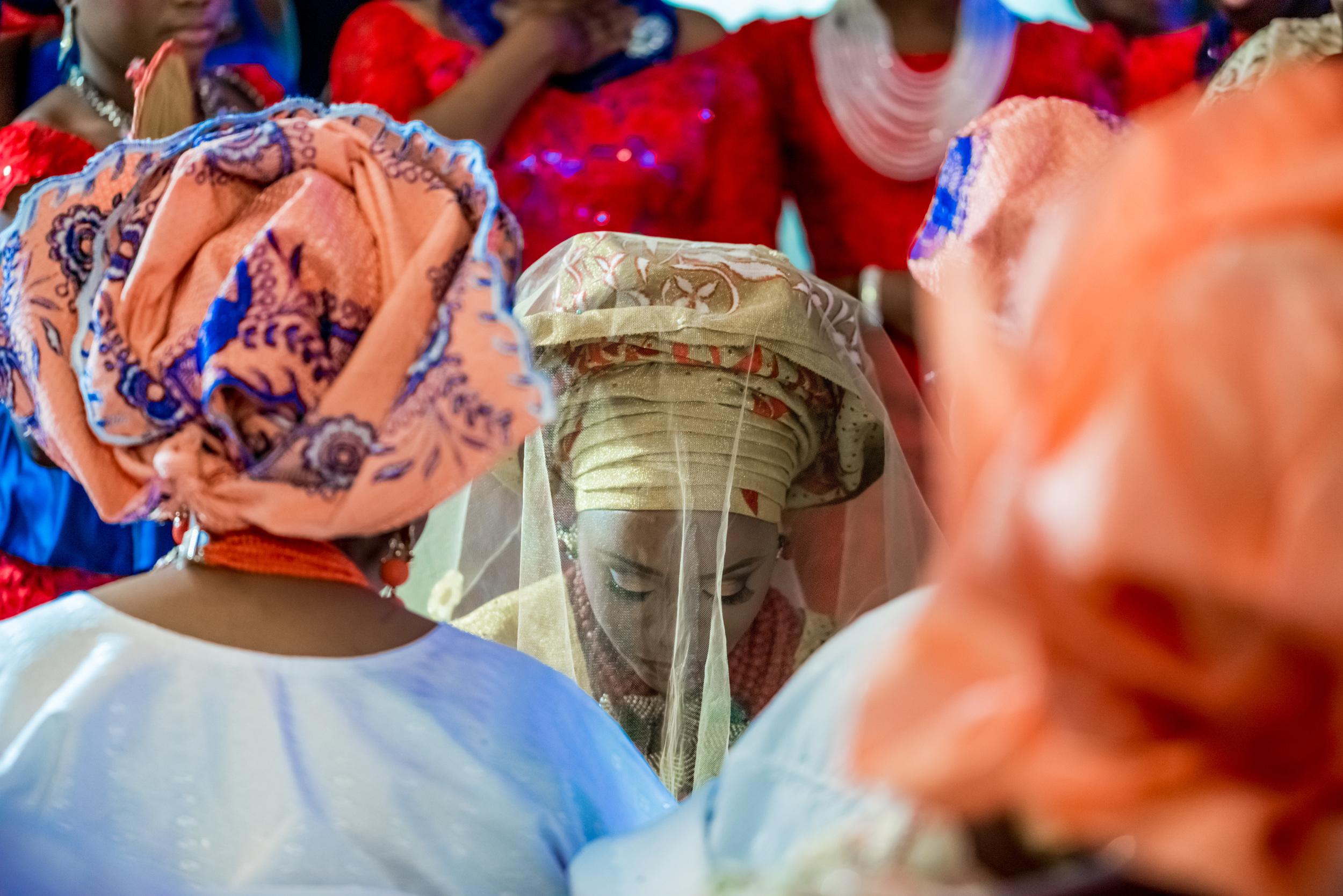 WeddingA3133.jpg