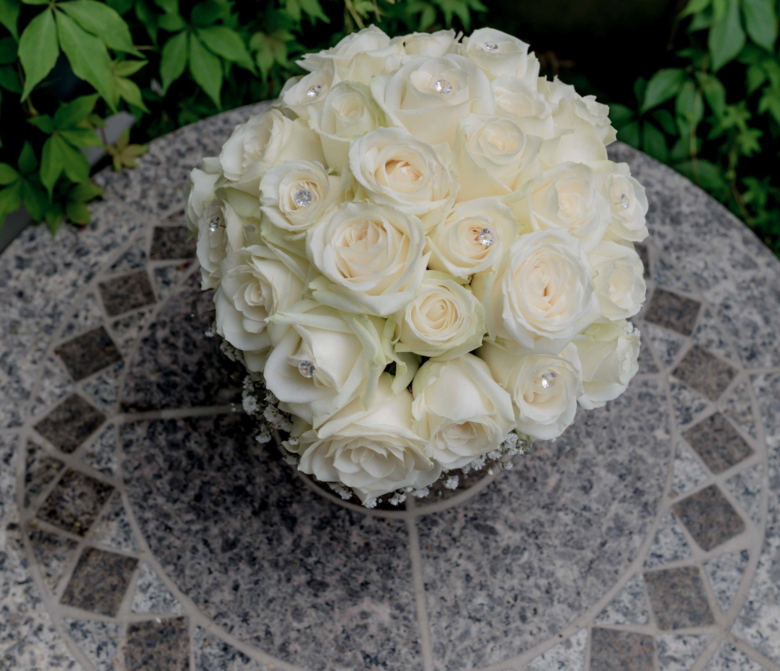 WeddingPlan13.jpg