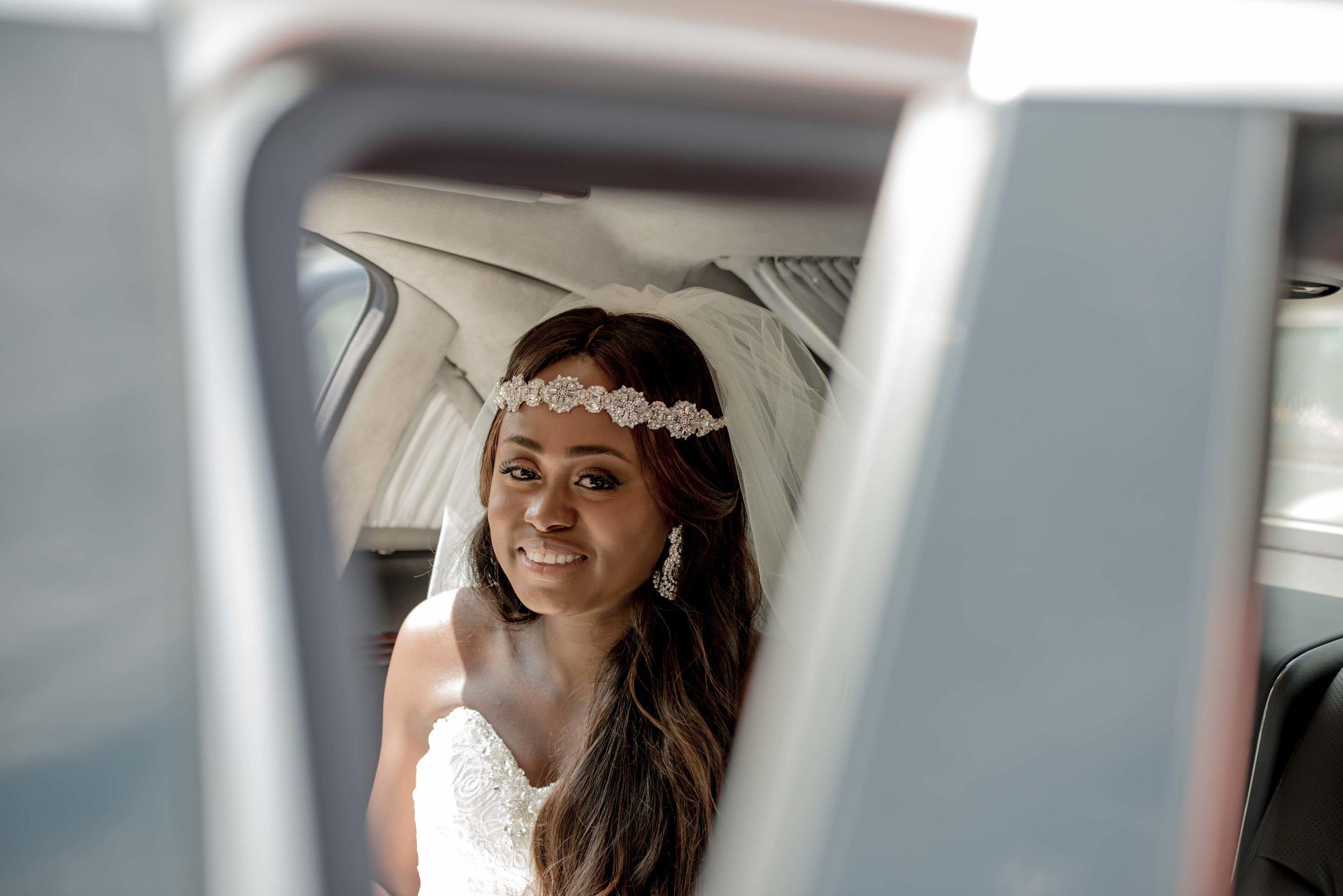 WeddingPlan14.jpg
