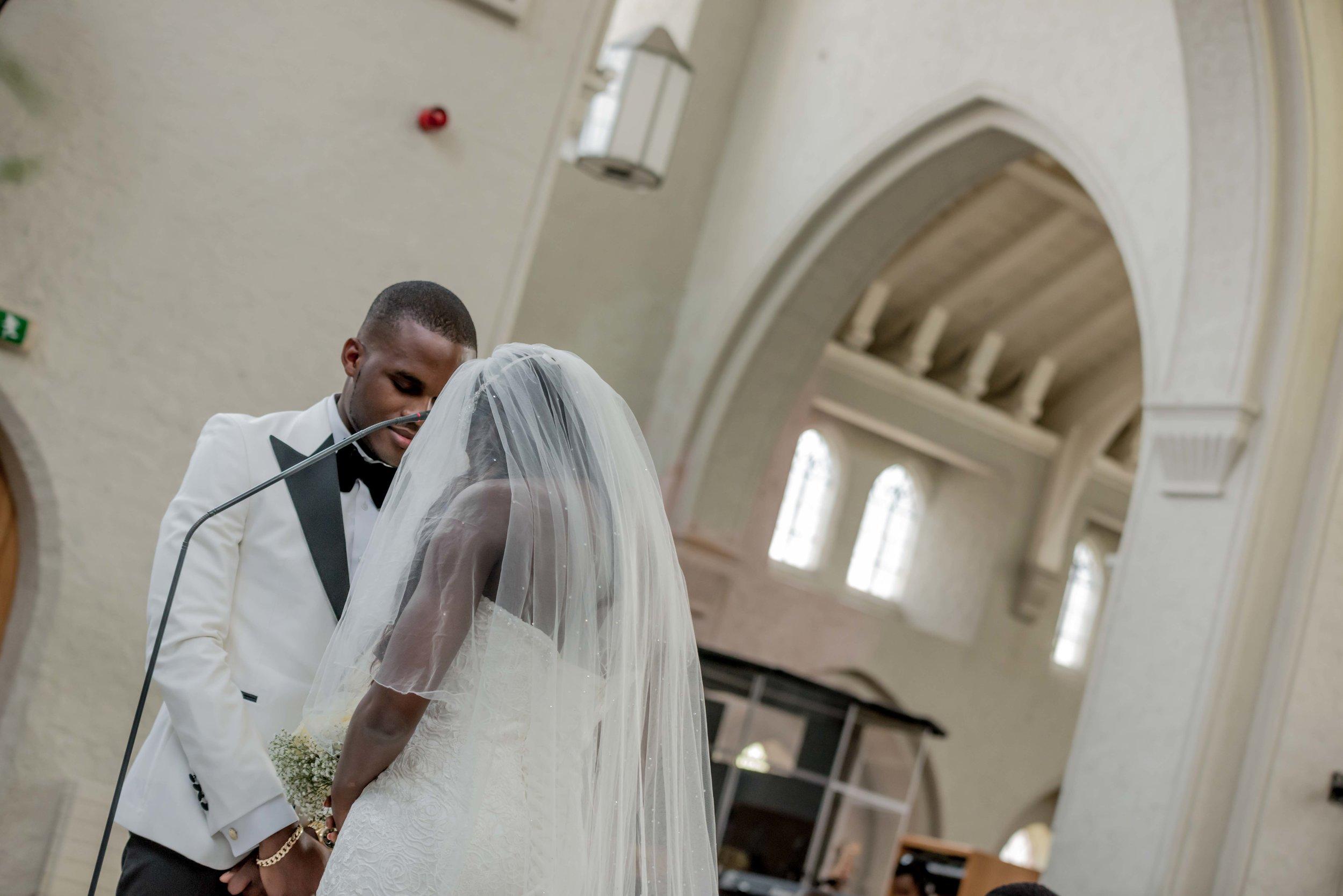 WeddingPlan15.jpg