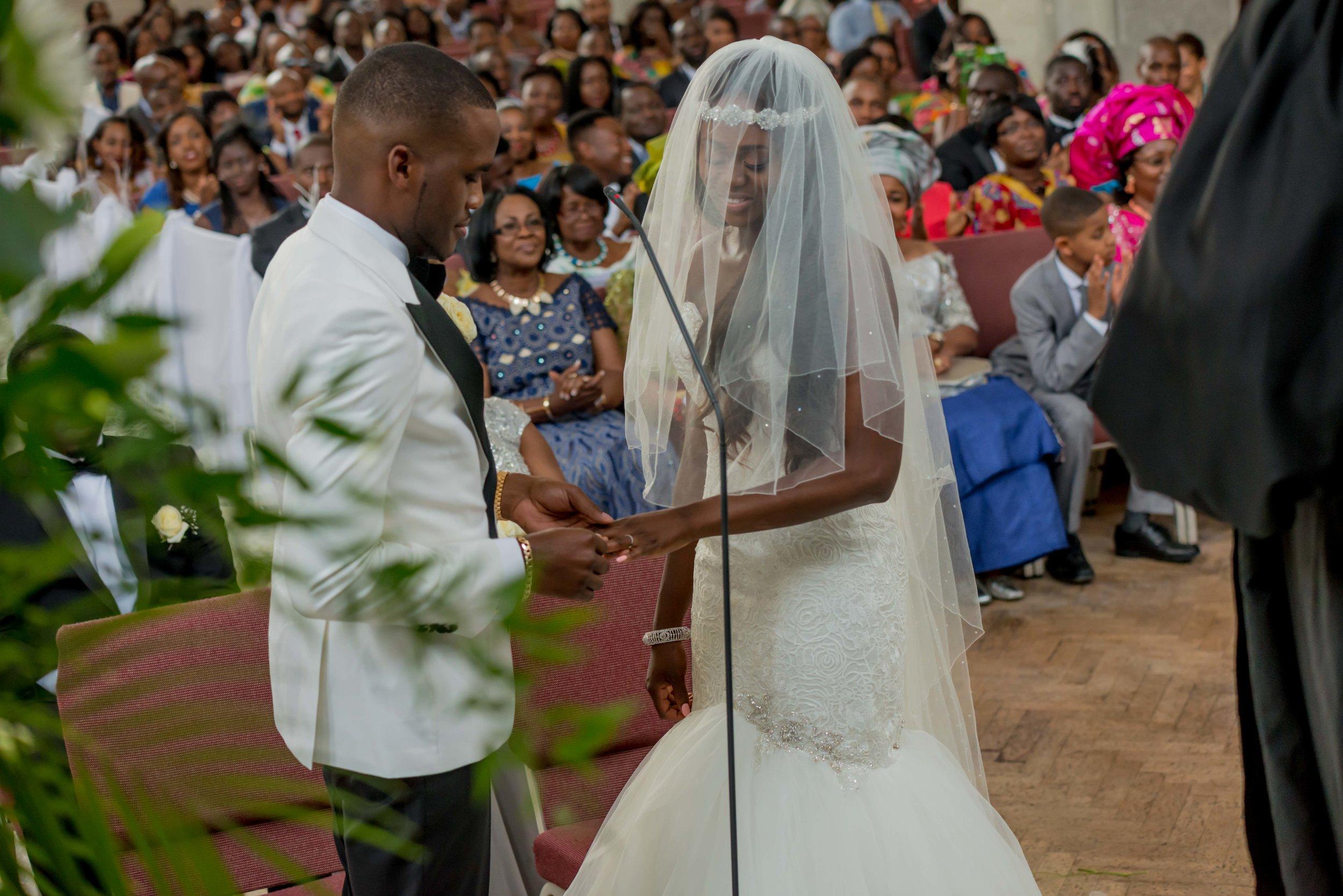 WeddingPlan16.jpg