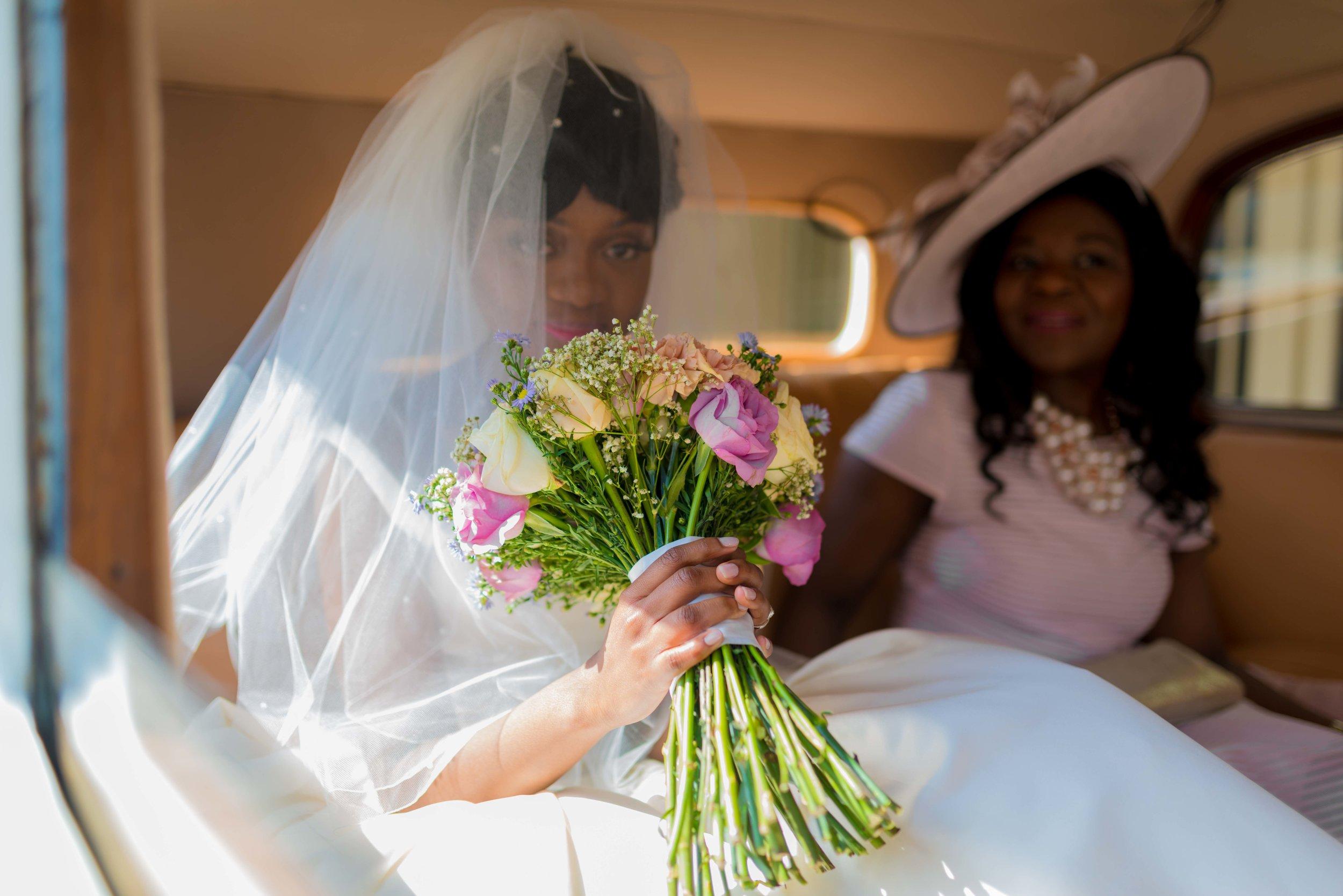 WeddingPlan21.jpg