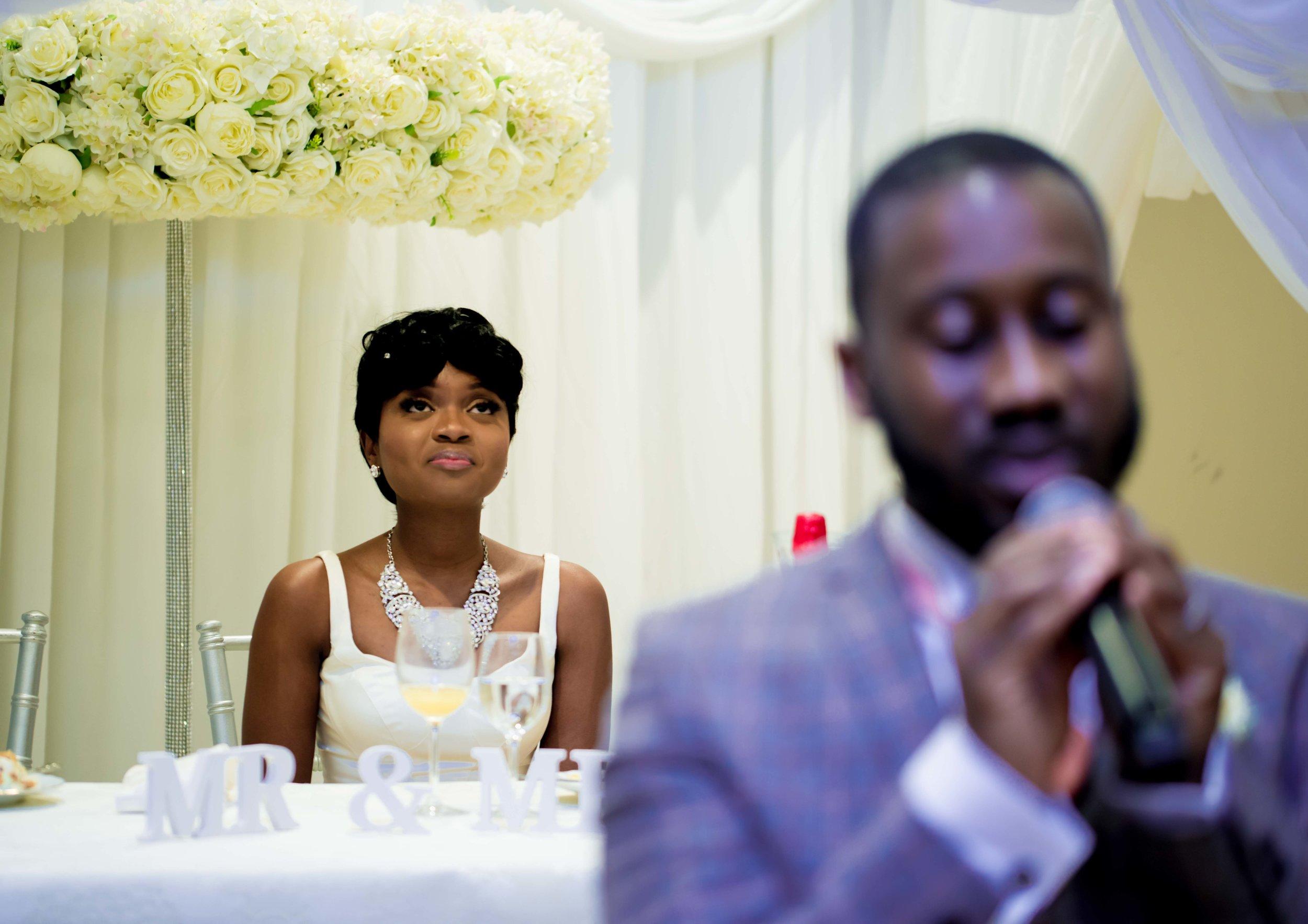 WeddingPlan24.jpg