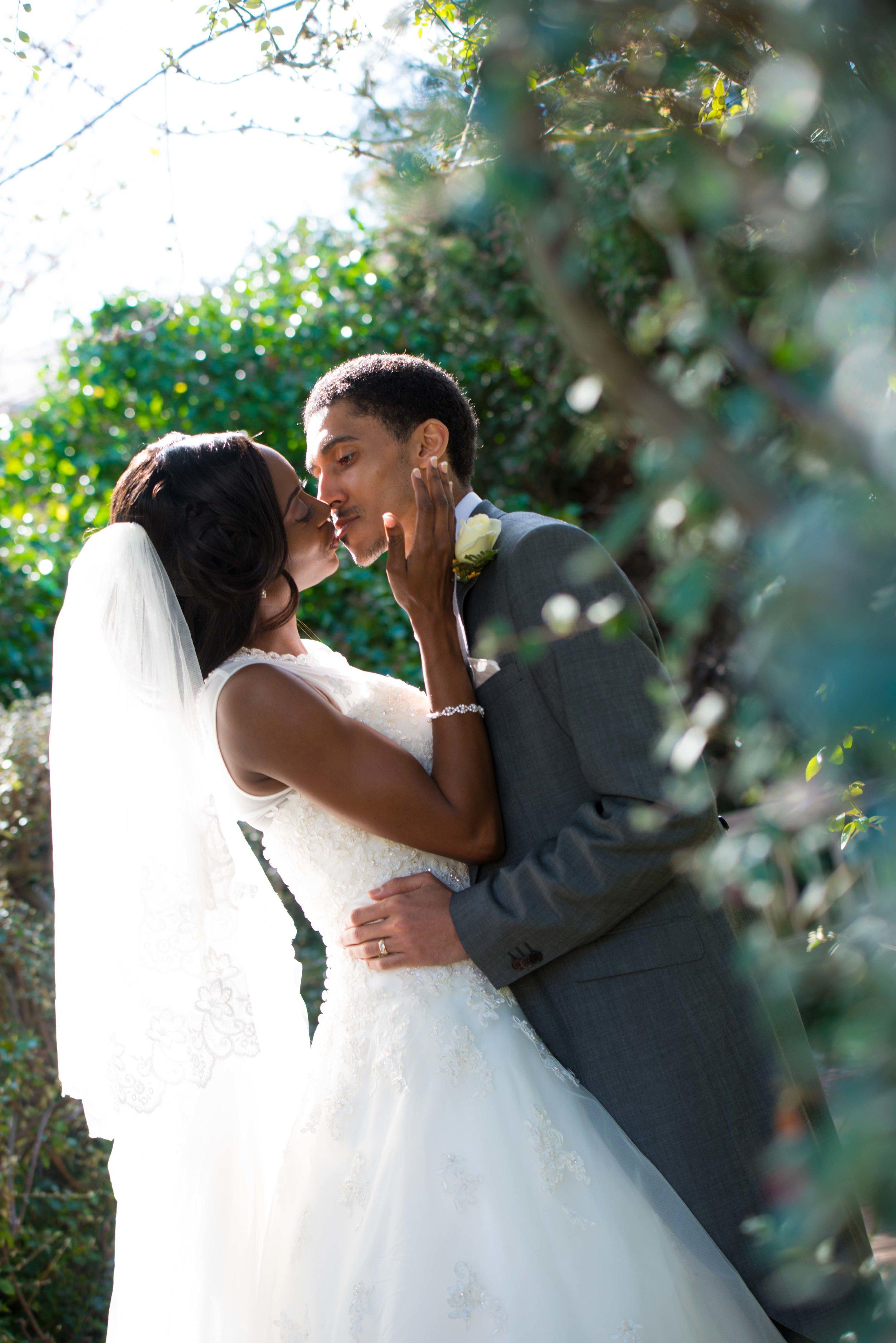 WeddingPlan28.jpg