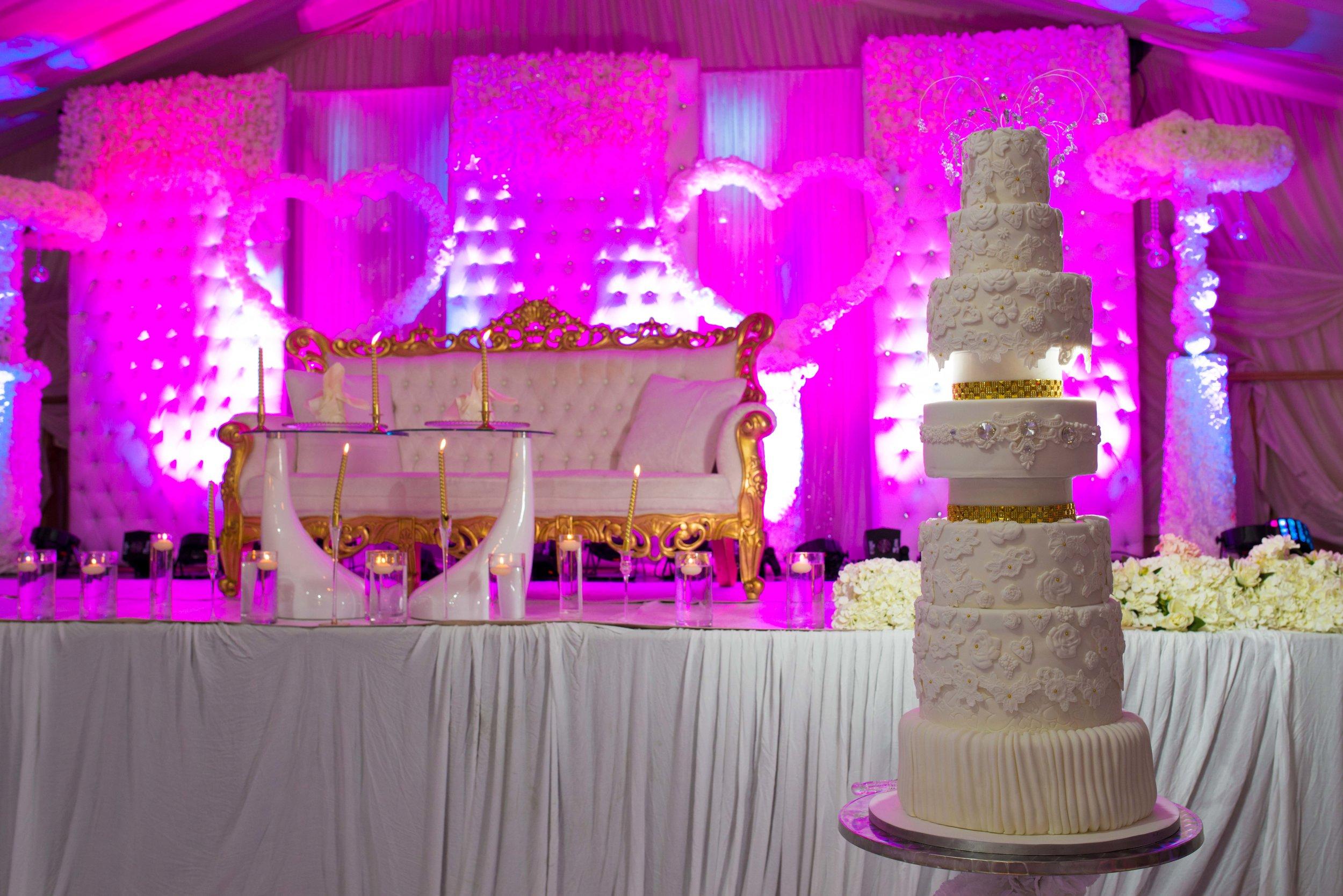 WeddingPlan30.jpg