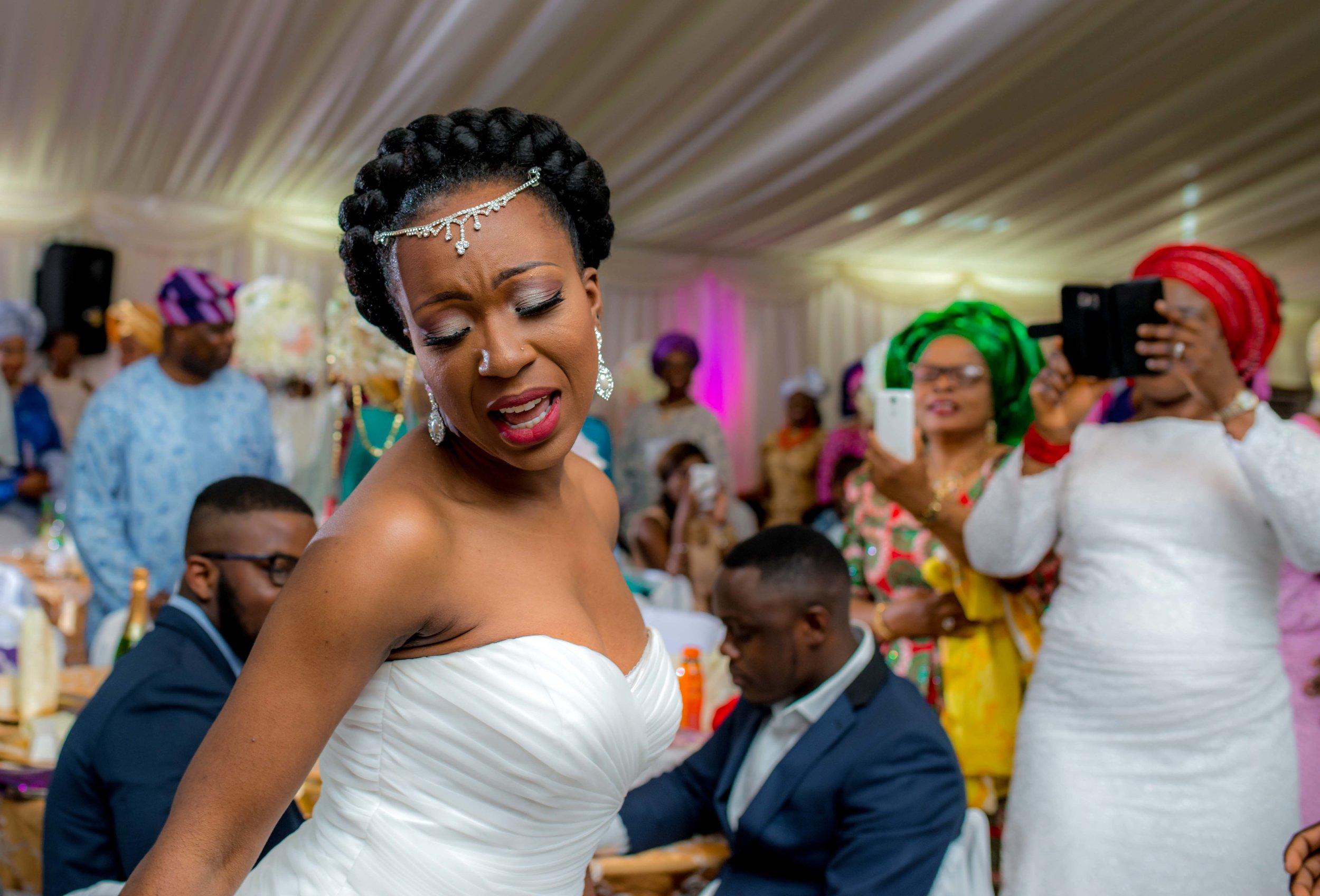 WeddingPlan34.jpg