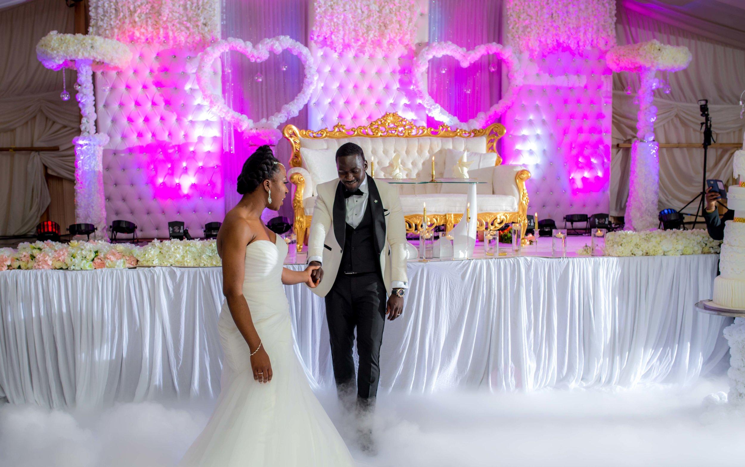 WeddingPlan35.jpg