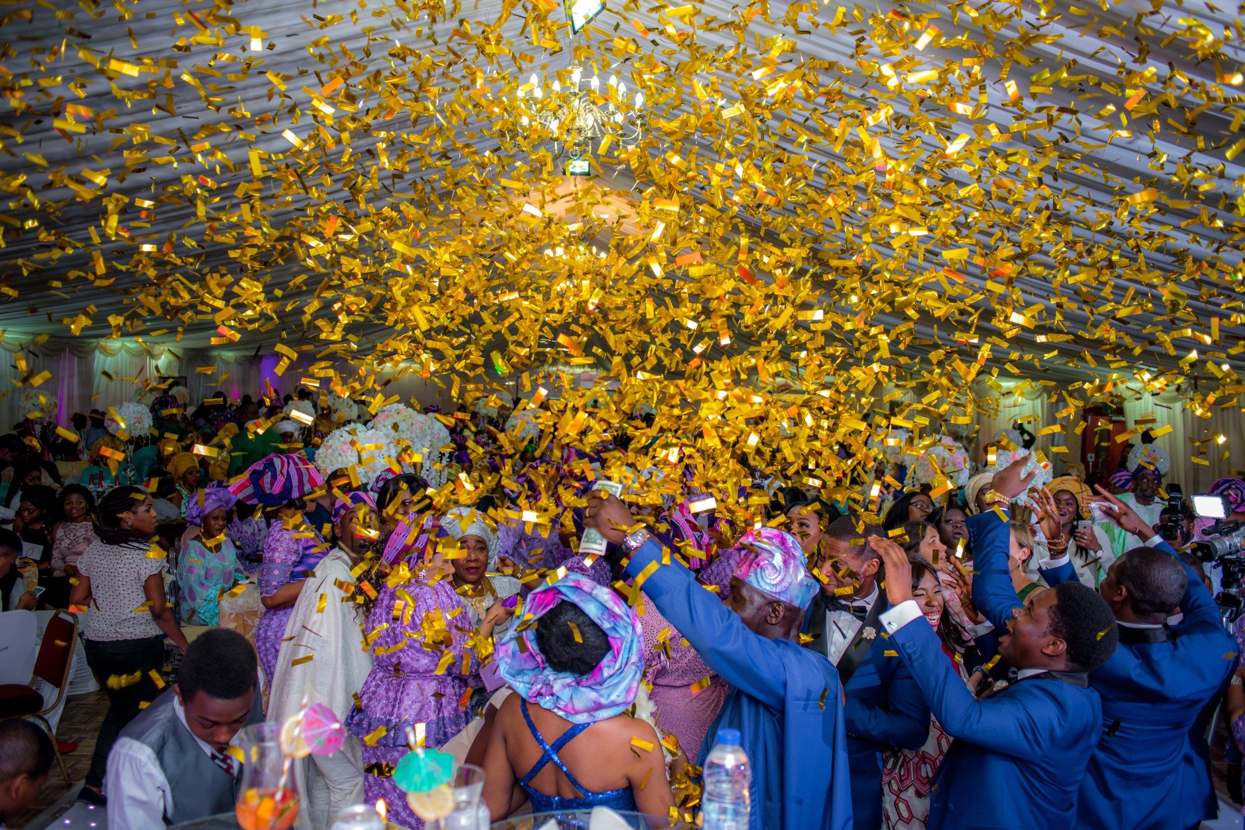 WeddingPlan38.jpg