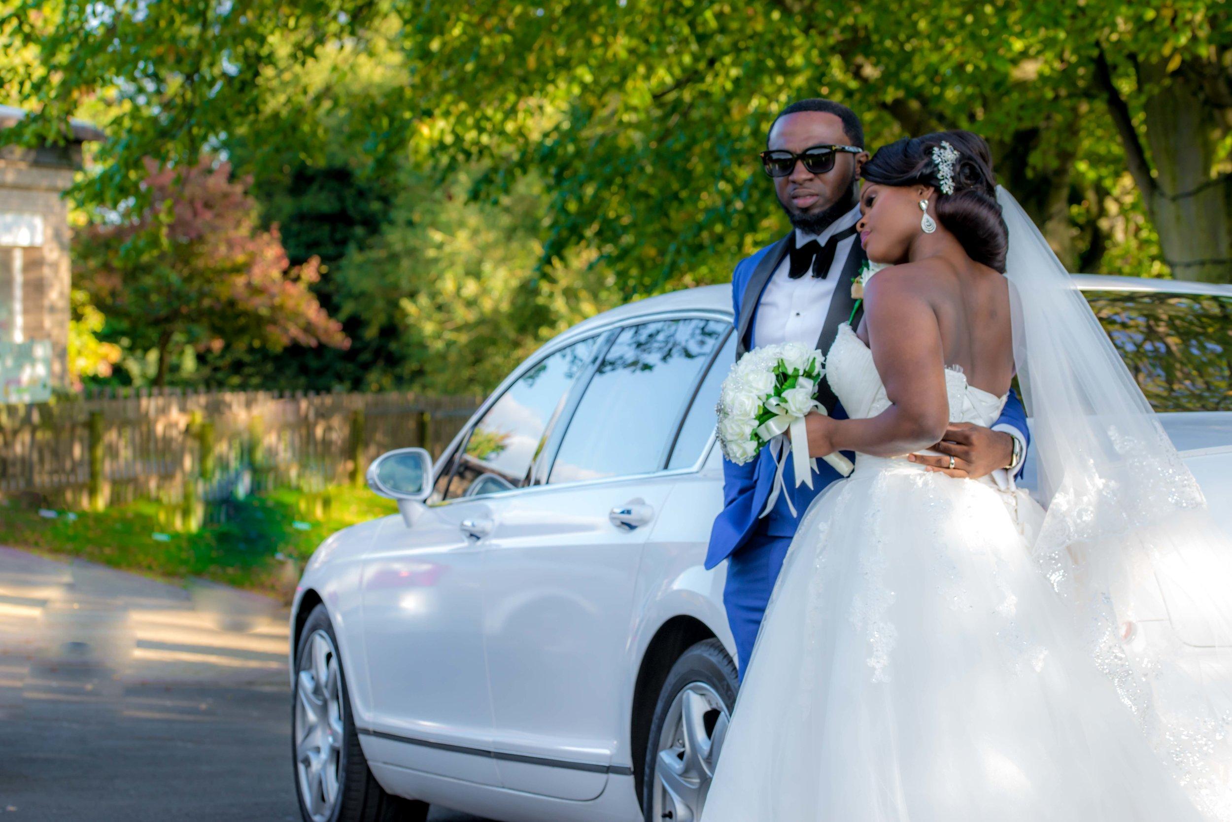 WeddingPlan43.jpg