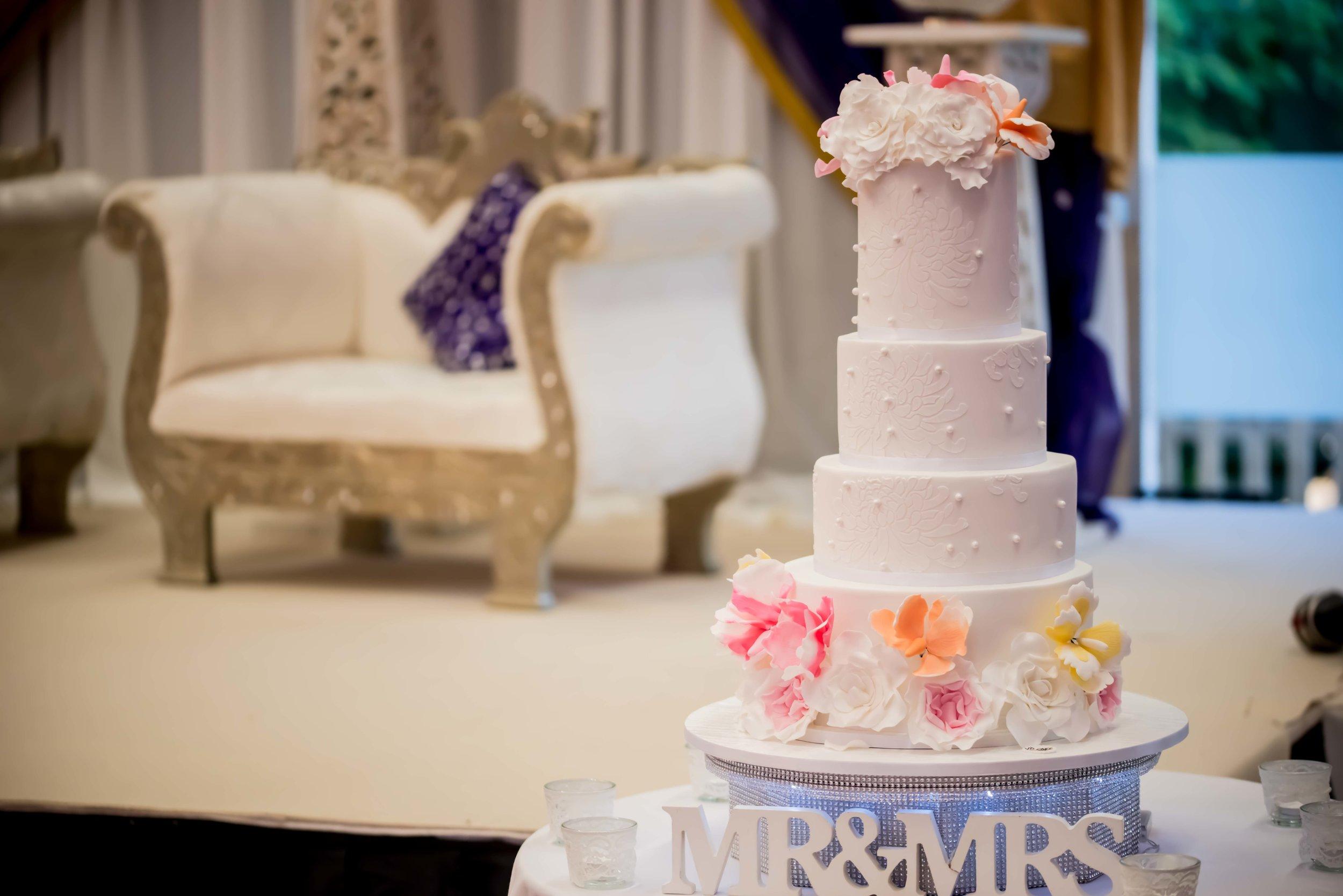 WeddingPlan47.jpg