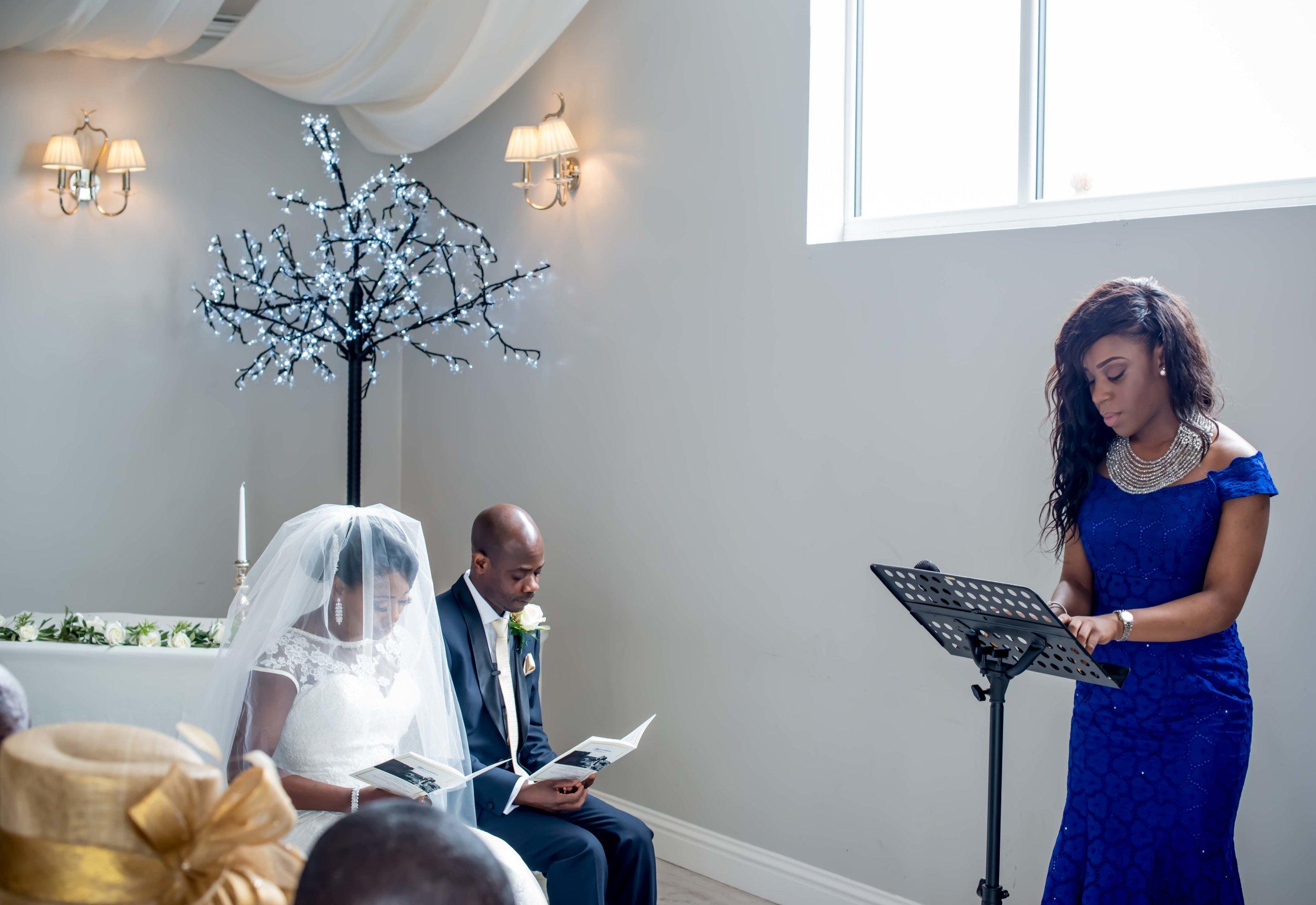 WeddingPlan59.jpg