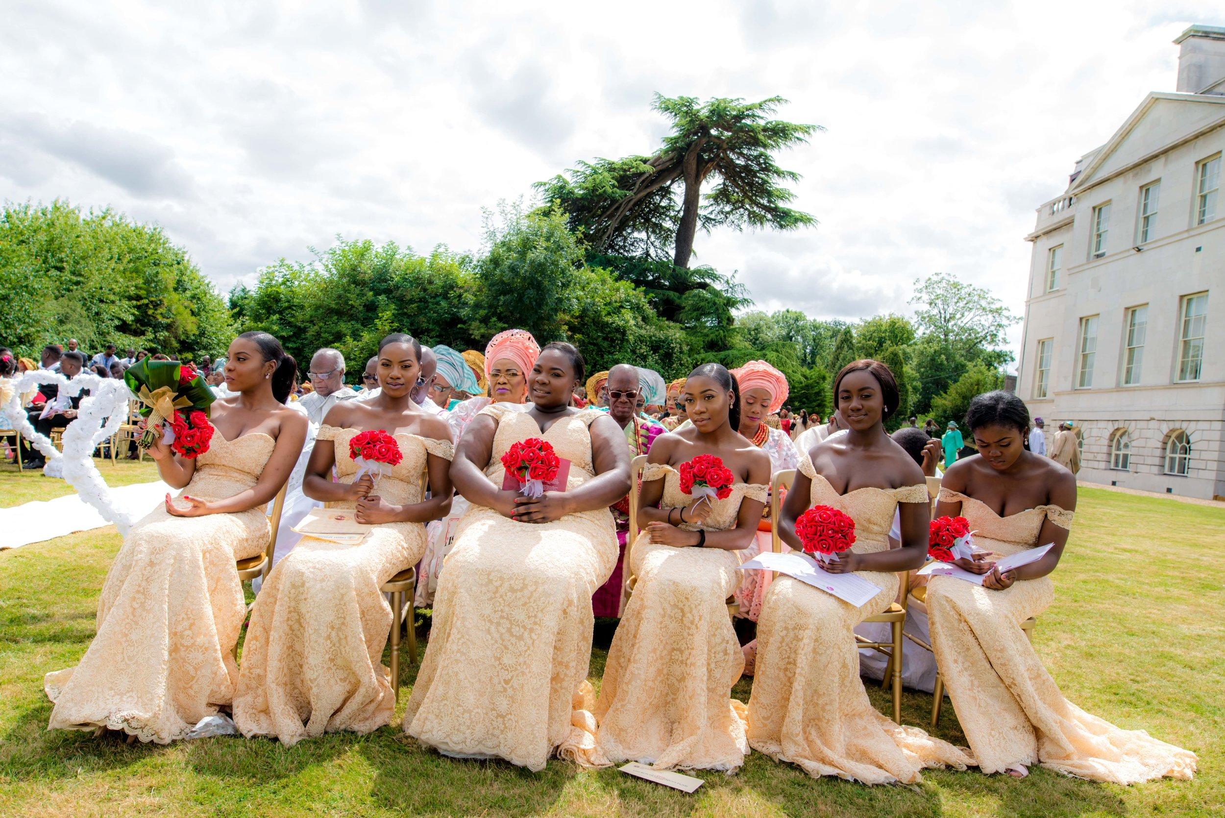 WeddingPlan71.jpg